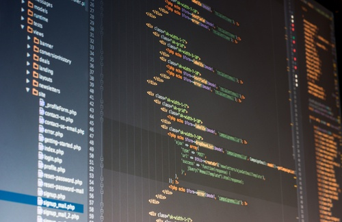 check the post:Modern Web Development Toolkits: What's In and What's Out for a description of the image