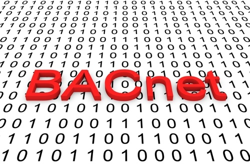 check the post:BACnet: Our Journey With Phoenix Controls for a description of the image