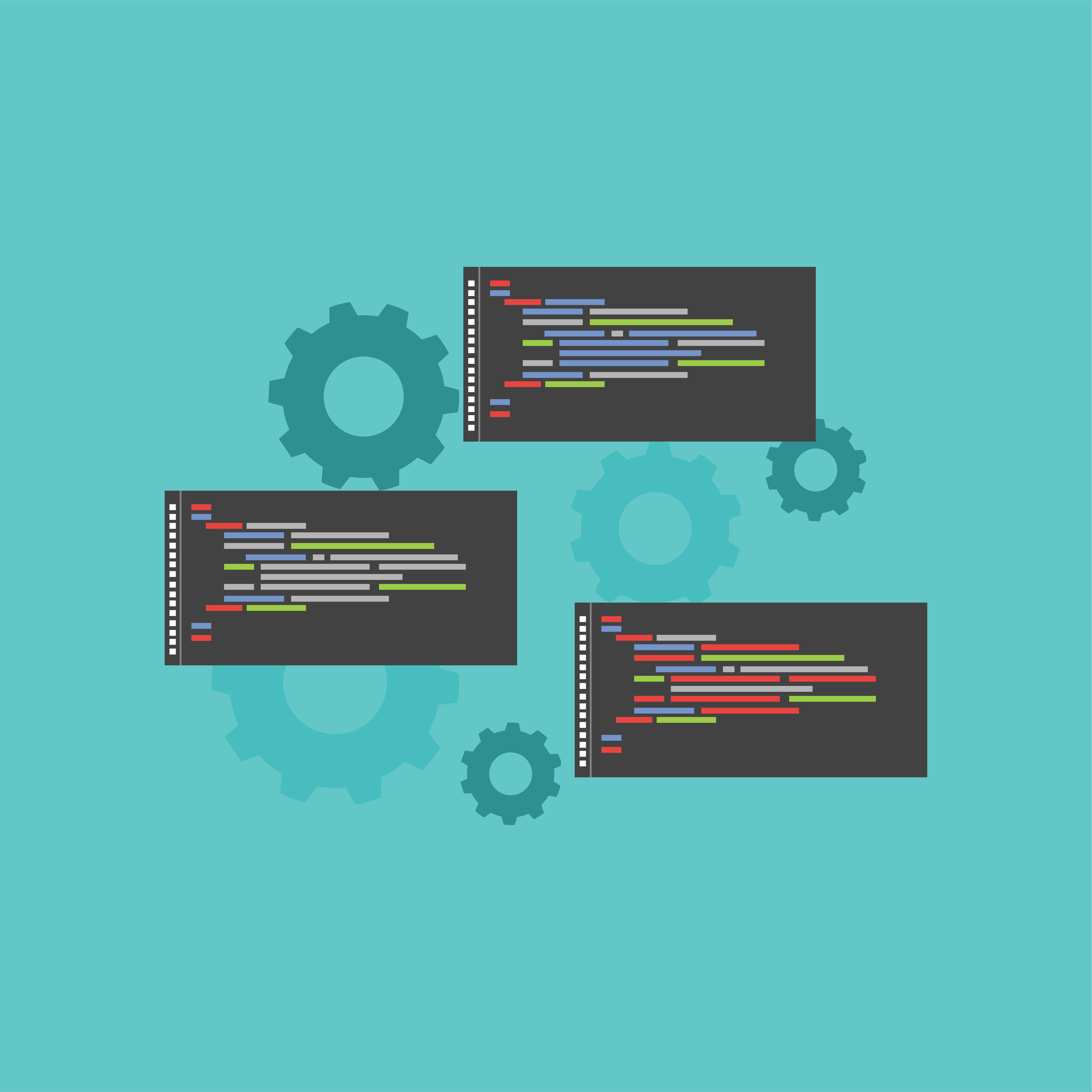 check the post:Embedded Software and Cybersecurity for a description of the image