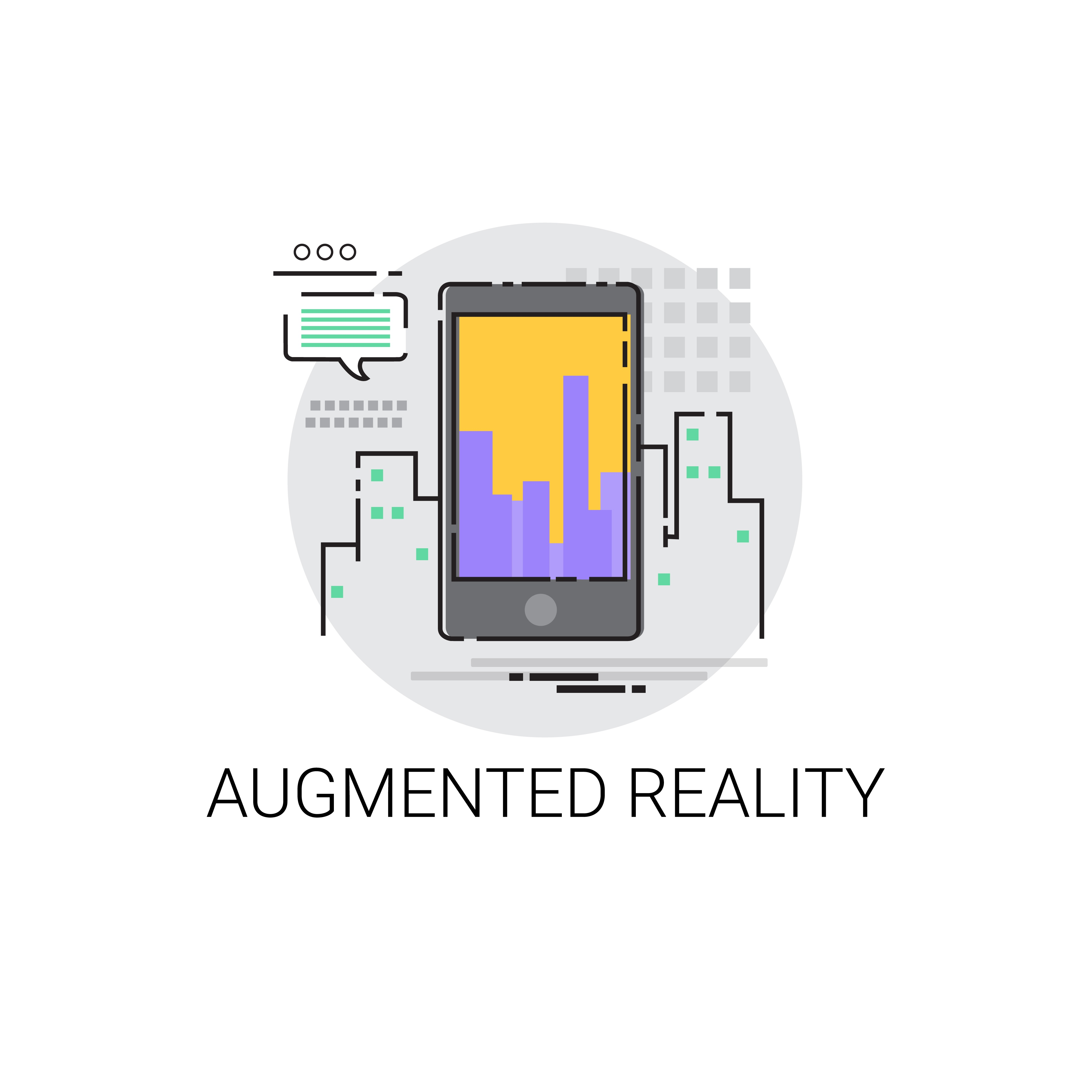 check the post:Augmented Reality is Finally Coming to Life Thanks to Google and Apple for a description of the image