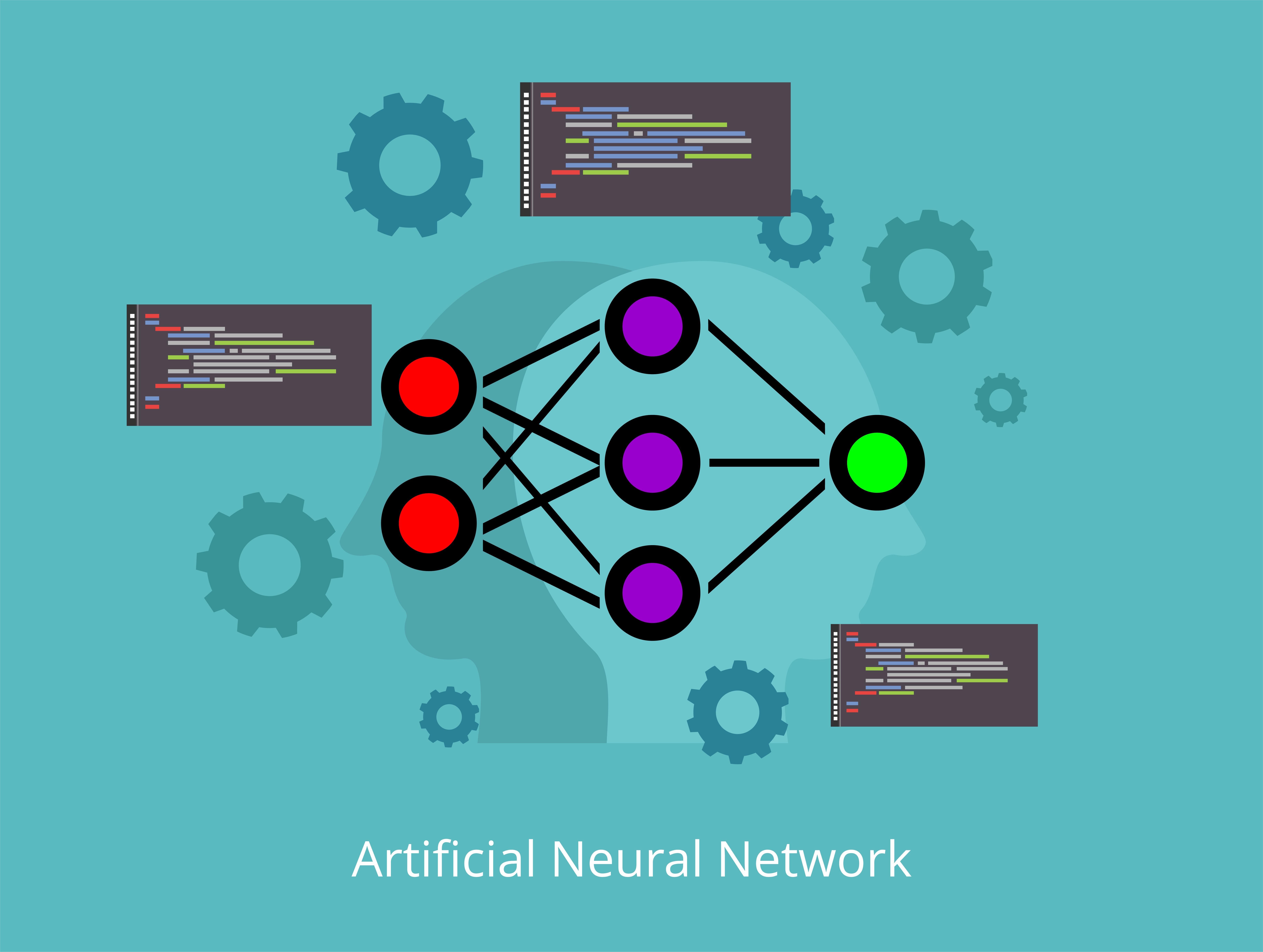 The Software Development Blog | AndPlus