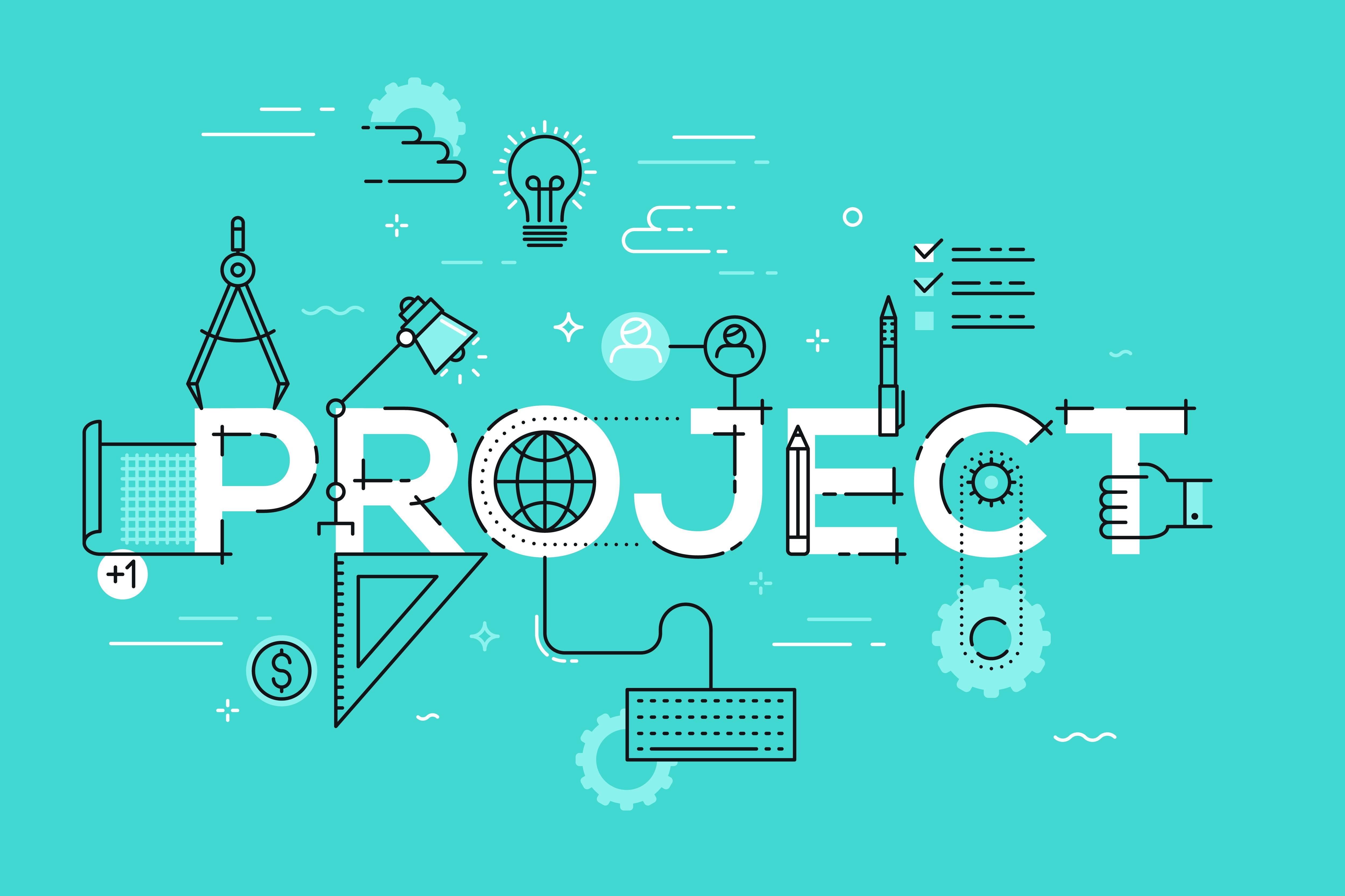 check the post:How We Handle Greenfield vs Brownfield Projects for a description of the image