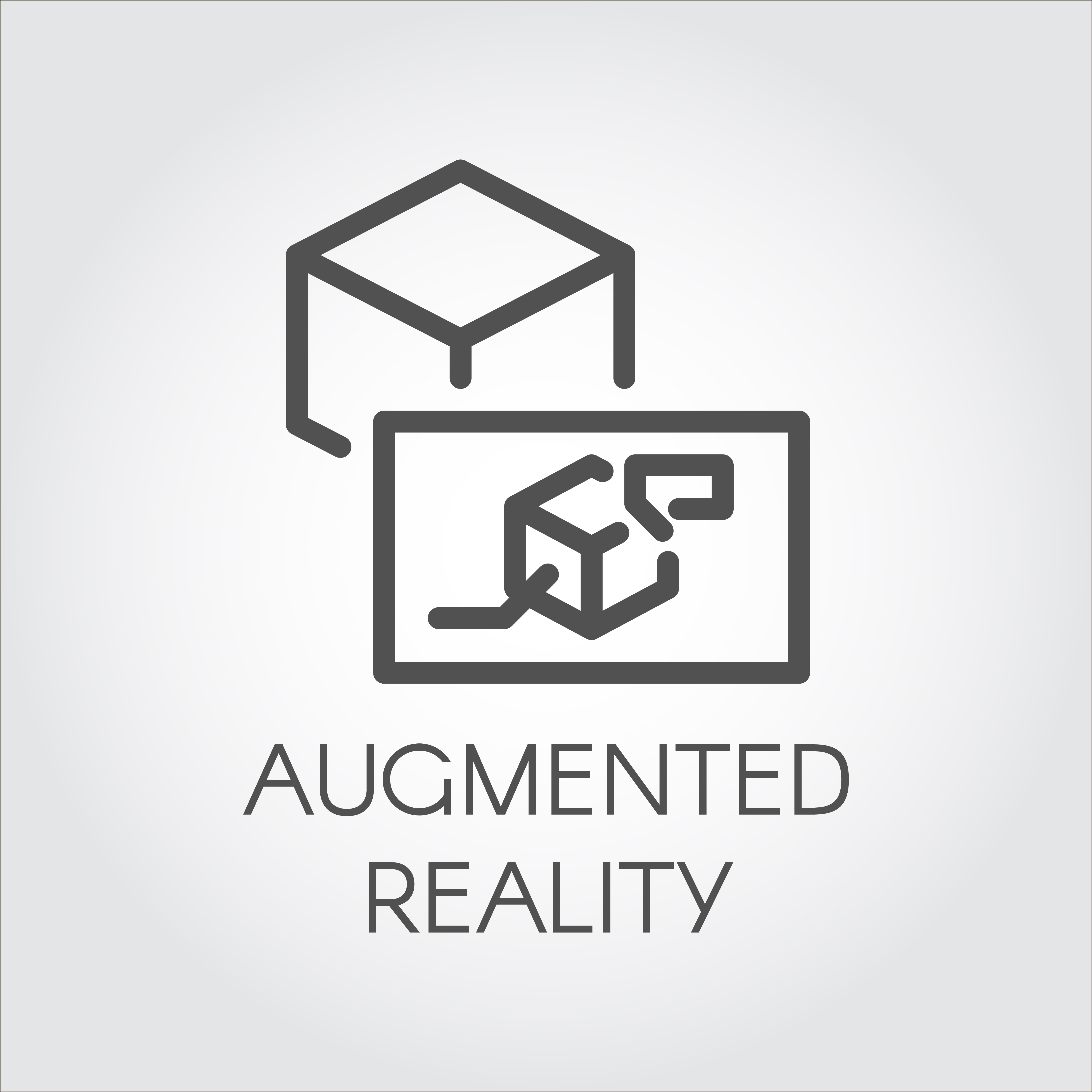 check the post:Virtual and Augmented Reality: Their Future in Mobile Apps for a description of the image