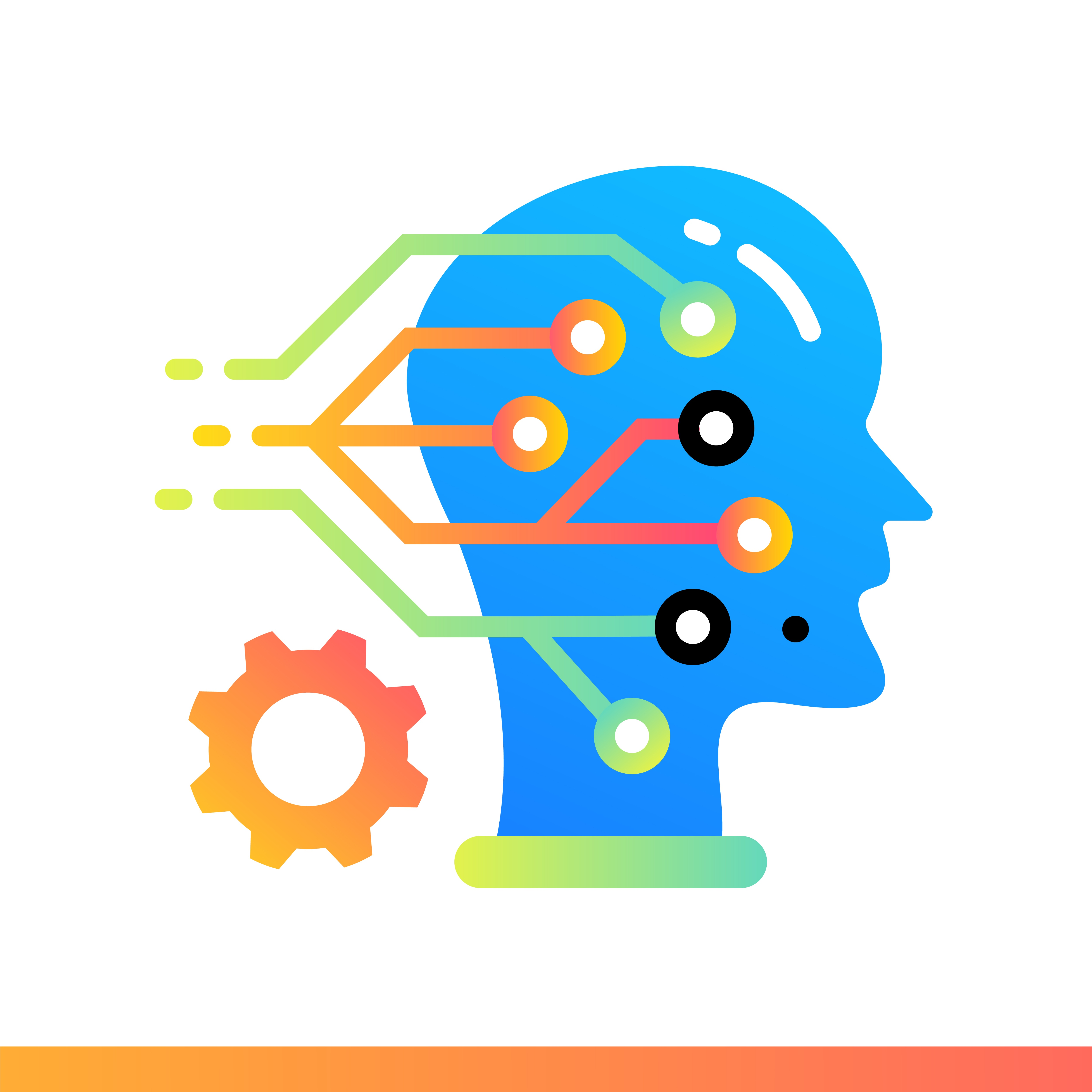 check the post:Machine Learning in the Healthcare Industry for a description of the image