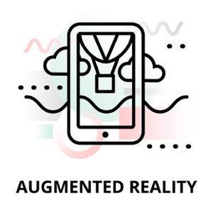 check the post:Apple's Attempt to Catalyze Augmented Reality Development for a description of the image