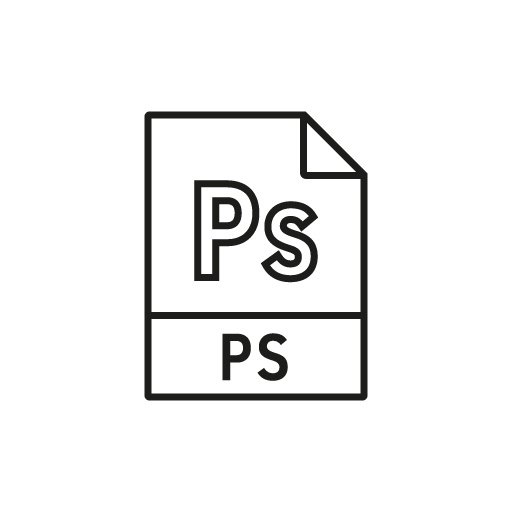 check the post:Photoshop's New 'Select Subject' Feature and How It Works for a description of the image